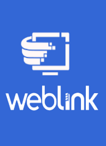 Weblink Hospedagens